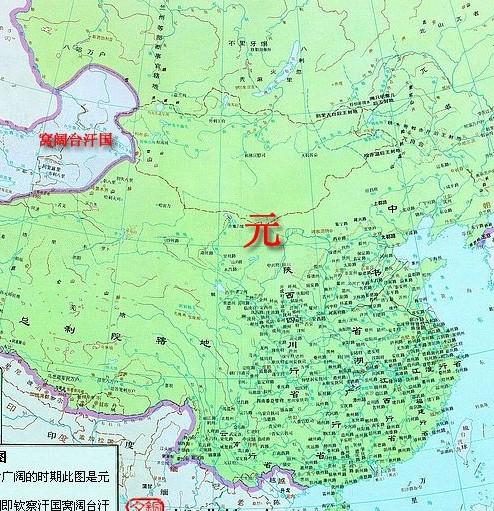 地图 494_511