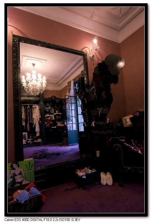 15平方服装店装修风格-15平米私人女装装修图_15平米
