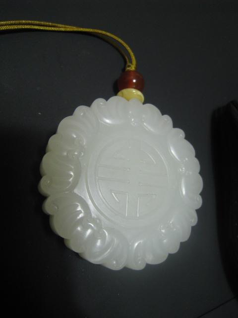 镯子芯雕刻图集内容|镯子芯雕刻图集版面设计